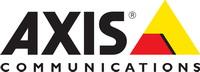 AxisCommunicationsAuthorisedPartner