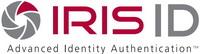 IRIS-ID