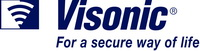 Visonic_logo