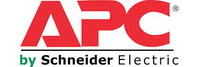 apc-elite-partner-logo