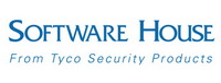 software-house-logo