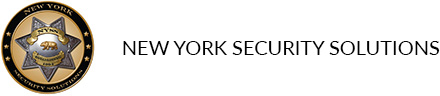 New York Security Solutions