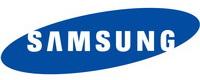 samsung-logo_r